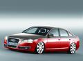 Name: Audi20A6-1_Kopie.jpg Größe: 1011x749 Dateigröße: 412385 Bytes