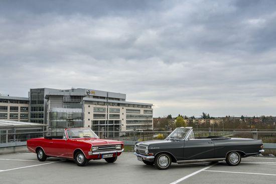Name: Opel-ADAC-Hessen-Thueringen-304652.jpg Größe: 1260x840 Dateigröße: 134118 Bytes