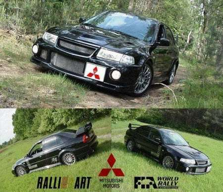 Name: Mitsubishi-Lancer_EVO_6.jpg Größe: 450x387 Dateigröße: 44904 Bytes