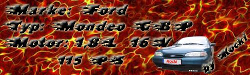Name: Signatur-Kocki1_Kopie.jpg Größe: 500x150 Dateigröße: 154002 Bytes