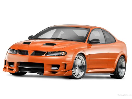 Name: Pontiac-GTO_schule_2.jpg Größe: 1280x960 Dateigröße: 309354 Bytes