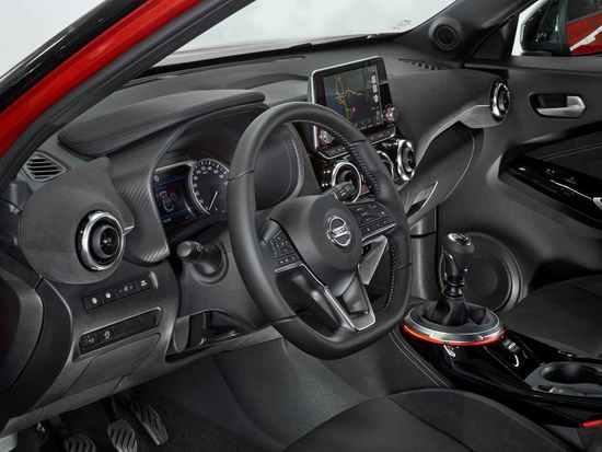 Name: 7_-_2pm_CET_-_New_Nissan_JUKE_Interior_02-1200x900Oct.jpg Größe: 1200x900 Dateigröße: 102559 Bytes