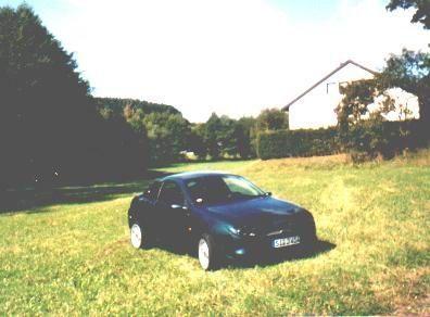 Name: Ford-Puma.jpg Größe: 396x292 Dateigröße: 22815 Bytes