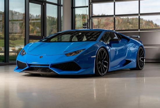 Name: Lamborghini_Huracan1.jpg Größe: 1200x814 Dateigröße: 147508 Bytes