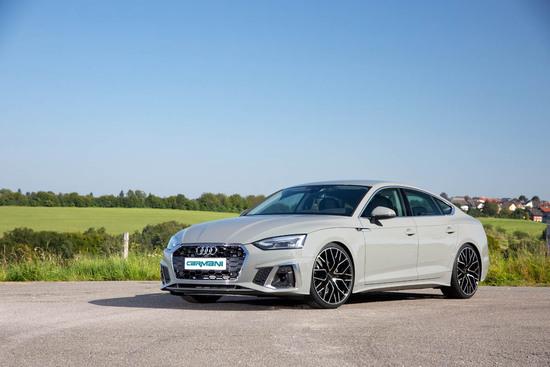 Name: Audi_A5_CA20_bp_011.jpg Größe: 1200x800 Dateigröße: 144076 Bytes