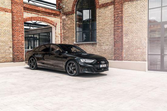 Name: Audi_S8_ABT_FR-11.jpg Größe: 3543x2363 Dateigröße: 1395609 Bytes