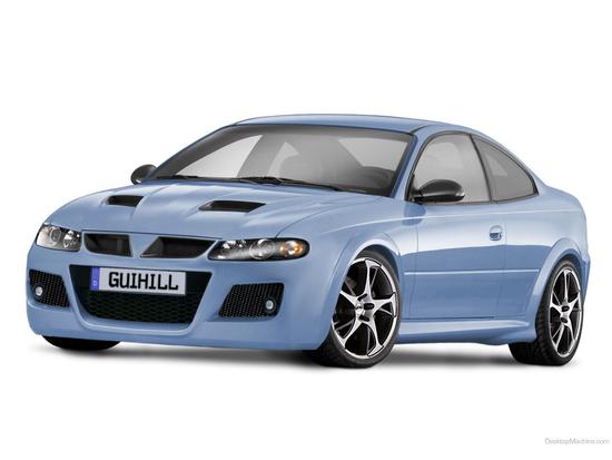 Name: Pontiac-GTO_Level2_2_Versuch.jpg Größe: 1280x960 Dateigröße: 408697 Bytes