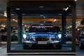 Motorsport - 30 Jahre DTM im Mercedes-Benz-Museum