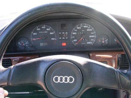 Name: Audi-200_quattro_20V4.jpg Größe: 450x337 Dateigröße: 26955 Bytes
