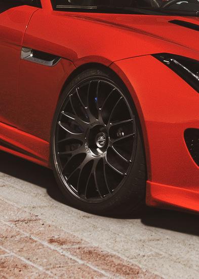 Name: Jaguar-Detail.jpg Größe: 914x1280 Dateigröße: 307197 Bytes