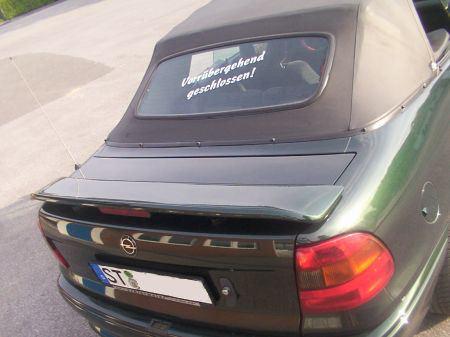 Name: Opel-Astra_-F-_Cabrio_Bertone10.jpg Größe: 450x337 Dateigröße: 35734 Bytes