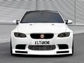 Name: Mega_BMW.jpg Größe: 1280x960 Dateigröße: 653673 Bytes