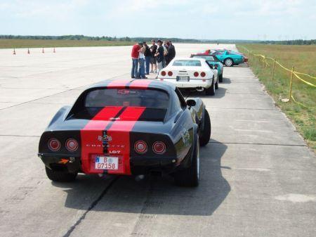 Name: Chevrolet-Corvette_Coupe9.jpg Größe: 450x337 Dateigröße: 32785 Bytes