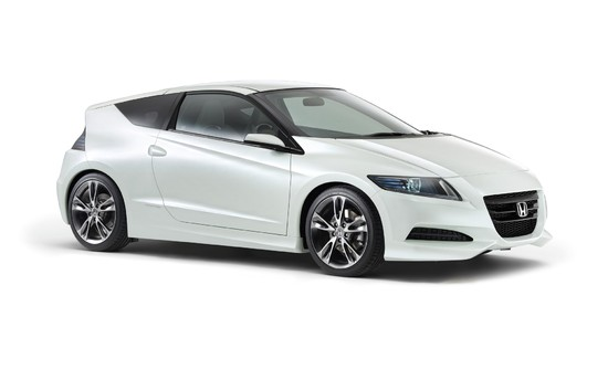 Name: Honda_CR-Z_Concept_20091.jpg Größe: 1920x1200 Dateigröße: 169540 Bytes