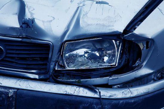 Recht + Verkehr + Versicherung - Was tun wenn's kracht?