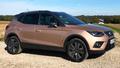 Fahrbericht - [ Video] Verbrauchstest: Seat Arona XCELLENCE 1,0l TSI 85 kW (115 PS) 6-Gang-Schaltgetriebe