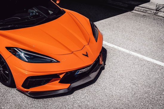 Name: Geigercars_Corvette_210611-9.jpg Größe: 1200x800 Dateigröße: 253577 Bytes