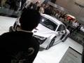 Name: Motor_Show_Essen_2008_25.jpg Größe: 1600x1200 Dateigröße: 846601 Bytes