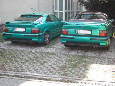 Name: Rover-Turbo_Coupe__Cabrio14.jpg Größe: 400x300 Dateigröße: 32453 Bytes