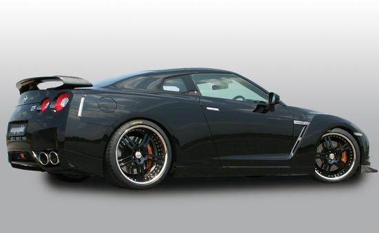 Name: NissanFelge2.jpg Größe: 979x603 Dateigröße: 242170 Bytes