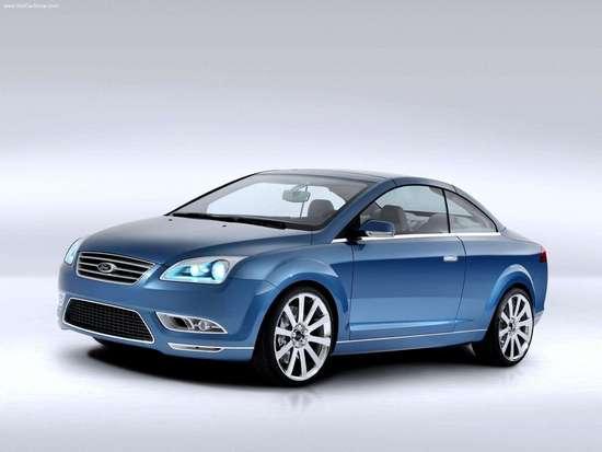 Name: Ford-Focus_Vignale_Concept_2004_1600x1200_wallpaper_011.jpg Größe: 1600x1200 Dateigröße: 84320 Bytes