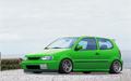 Name: Volkswagen-Polo_GTI_1999_1600x1200_breitbau_tief_copy2.jpg Größe: 1920x1200 Dateigröße: 774690 Bytes