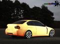 Name: BMW_M3_faked_by_DoNe.jpg Größe: 1600x1178 Dateigröße: 924466 Bytes