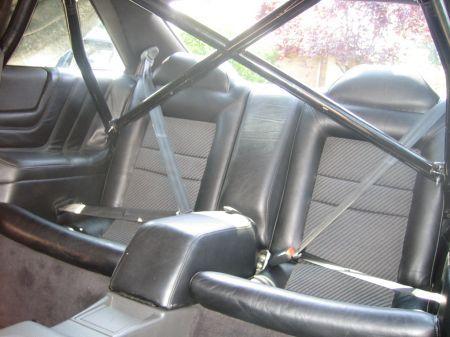 blog eintrag details zum auto zum auto vw corrado g60. Black Bedroom Furniture Sets. Home Design Ideas