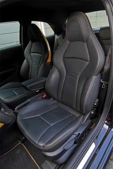 Name: BB_Audi_S1_Innen_Sitze.jpg Größe: 1920x2876 Dateigröße: 356330 Bytes