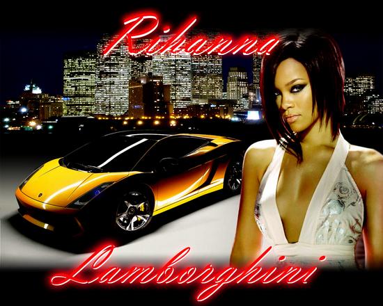 Name: LamboRihanna6.jpg Größe: 1280x1024 Dateigröße: 1029663 Bytes