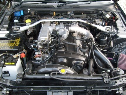 Name: motor2.jpg Größe: 430x323 Dateigröße: 81121 Bytes