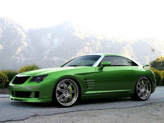 Name: Chrysler-Crossfire_SRT6_2005_1600x1200_wallpaper_092.jpg Größe: 1600x1200 Dateigröße: 224352 Bytes