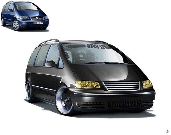Name: VW_Sharan.jpg Größe: 1280x1015 Dateigröße: 118051 Bytes