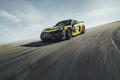 Luxus + Supersportwagen - Neuer Porsche 718 Cayman GT4 Clubsport mit Biofaser-Karosserieteilen
