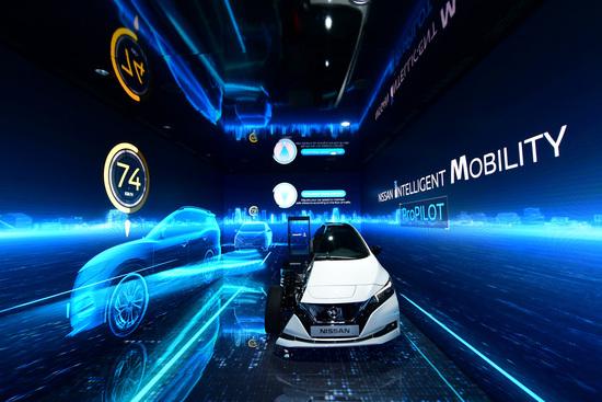 Name: Geneva_Motor_Show_2019_-_Nissan_stand_-_NIM_area_1-1200x800.jpg Größe: 1200x800 Dateigröße: 394819 Bytes