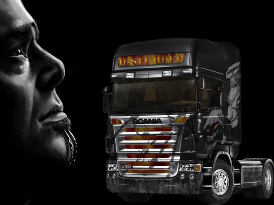 Name: Scania_R620_Design-Edition_Truck.jpg Größe: 1600x1200 Dateigröße: 233708 Bytes
