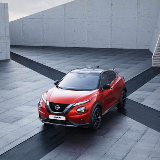 Name: 3_-_6pm_CET_-_New_Nissan_JUKE_Unveil_CGI_-_12-1200x1200Sep1.jpg Größe: 1200x1200 Dateigröße: 891445 Bytes
