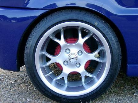 Name: VW-Polo_6N44.jpg Größe: 450x337 Dateigröße: 43174 Bytes