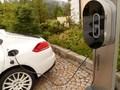 Elektro + Hybrid Antrieb - Kommentar: Plug-in-Hybride ohne Fußnote