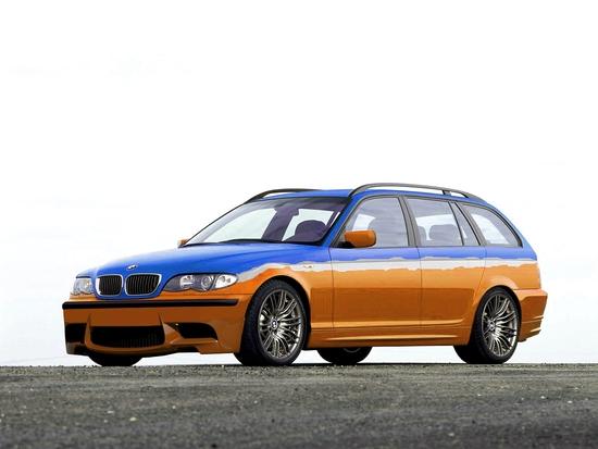 Name: BMW-3er-Touring-E46-005.jpg Größe: 1600x1200 Dateigröße: 699852 Bytes