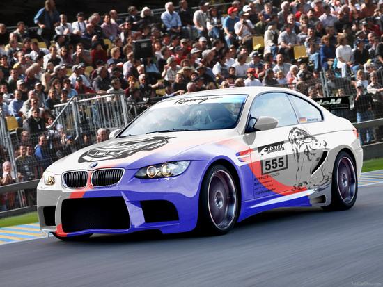 Name: BMW-M3_Coupe_2008_1600x1200_wallqqpaper_01.jpg Größe: 1600x1200 Dateigröße: 578420 Bytes