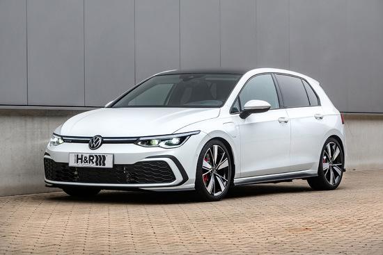 Name: VW-Golf-GTE---Sportfedern---Front1.jpg Größe: 1772x1181 Dateigröße: 631420 Bytes