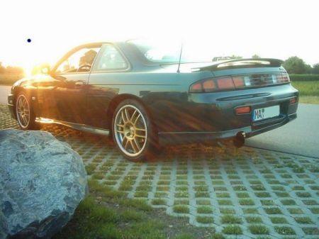 Name: Nissan-200SX_S14a2.jpg Größe: 450x337 Dateigröße: 37615 Bytes
