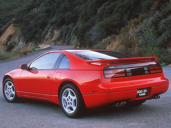 Name: Nissan-300ZX-Fairlady-Z.jpg Größe: 1024x768 Dateigröße: 304242 Bytes