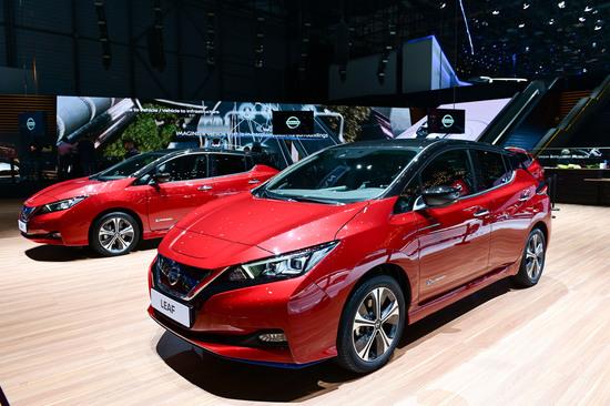 Name: Geneva_Motor_Show_2019_-_Nissan_stand_2-1200x798.jpg Größe: 1200x798 Dateigröße: 353900 Bytes