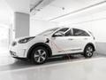 Elektro + Hybrid Antrieb - Neuregelung bei Elektro-Dienstwagen: