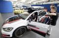 Tuning + Auto Zubehör - VW-Museum zeigt zwölf GTI vom Wörthersee