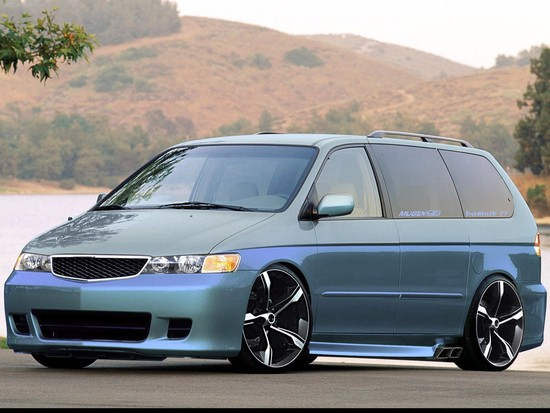 Name: Honda-Odyssey.jpg Größe: 1600x1200 Dateigröße: 389365 Bytes