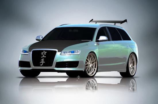 Name: Audi_RS621.jpg Größe: 1600x1057 Dateigröße: 682064 Bytes