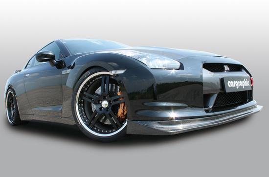 Name: NissanFelge1.jpg Größe: 980x645 Dateigröße: 289008 Bytes